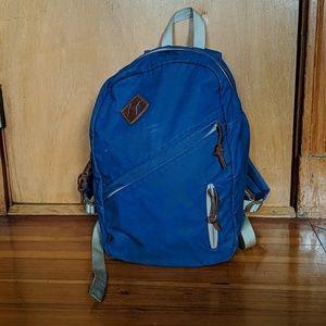 87d41d0c12f Sword   Plough Bags   Military Surplus Backpack   Poshmark